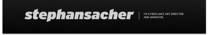 Stephan Sacher