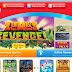 40 Adet Online Oyun Oynayabileceğiniz Site