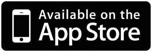 https://itunes.apple.com/app/kmpeulleieo/id835776444
