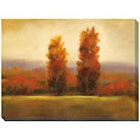 Autumn Wall Art1