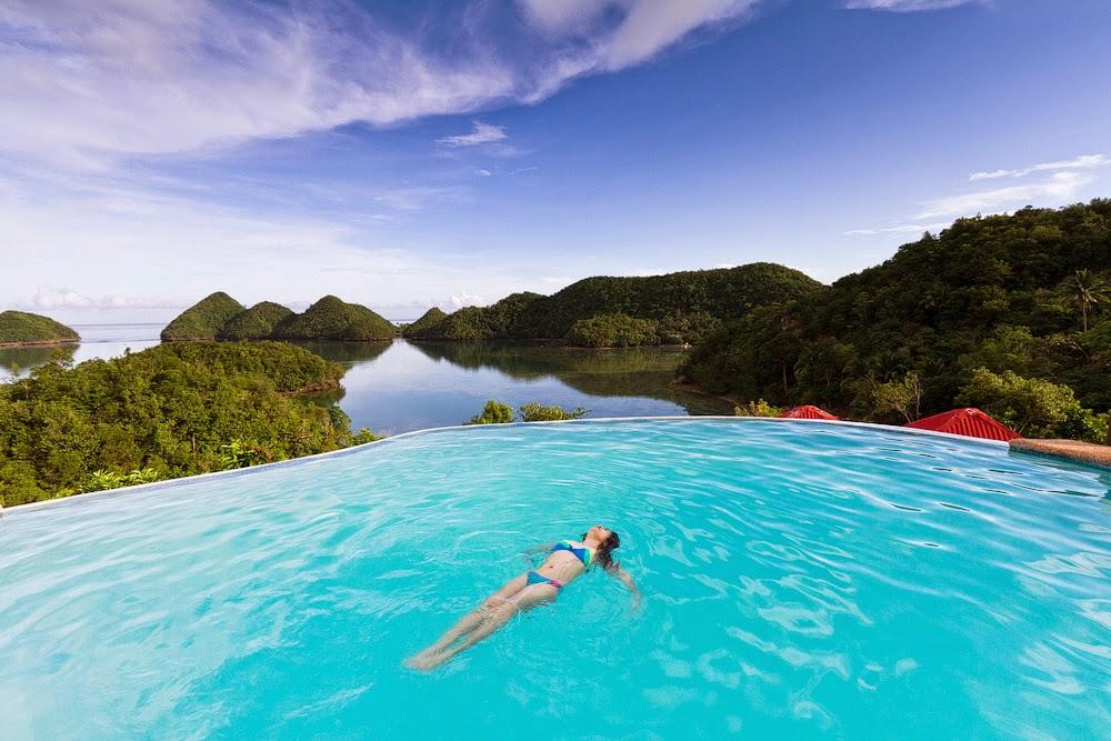 Perth Paradise Resort Sipalay