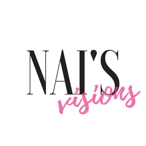 Nai's Visions