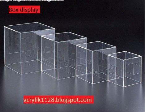 jasa pasang pembuatan acrylic 24 jam murah design mika plastic kaca acrylik acrylic akrilik. Black Bedroom Furniture Sets. Home Design Ideas