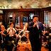 Marcos Hasselmann faz show no Eolo Bar, em SP