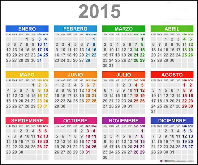 SOY DOCENTE MAESTRO Y PROFESOR.: enero 2015