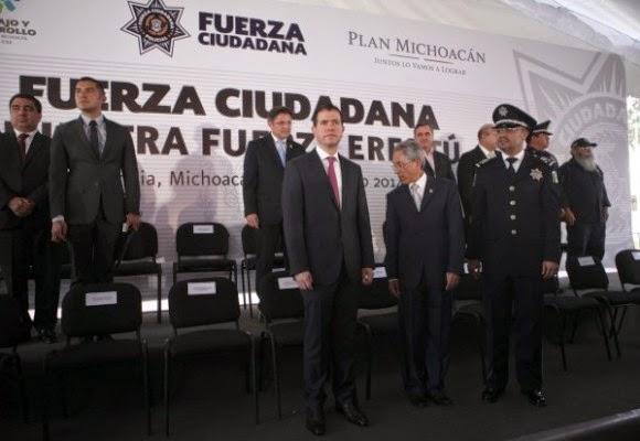 http://www.lajornadadeoriente.com.mx/2014/09/21/policia-rural-y-fuerza-ciudadana-no-responden-a-las-necesidades-de-los-pueblos-manifiestan-etnias-de-michoacan/