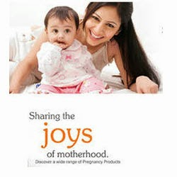 Paytm : Mom&me Rs. 200 off coupon for Rs.1 {Valid on Store} : Buy To Earn