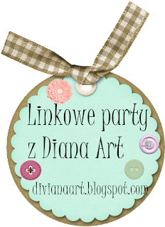 http://divianaart.blogspot.com/2015/09/linkowe-party-12.html