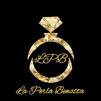 La Perla Benatta Logo