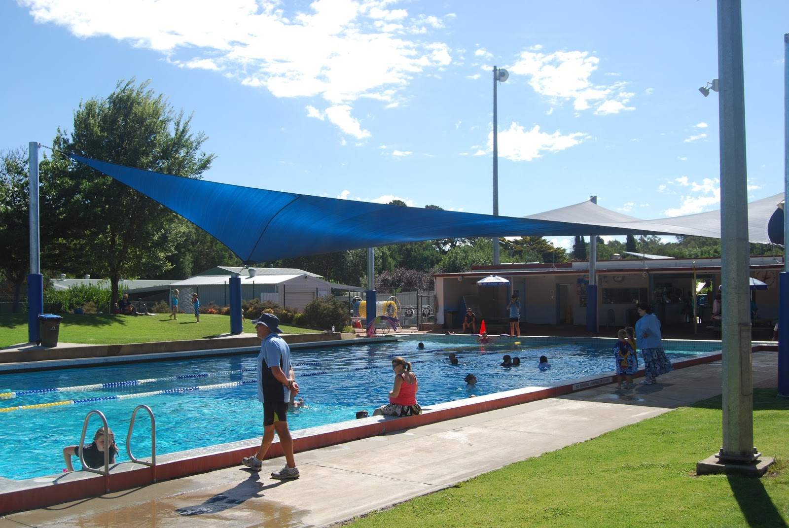 swimming pool shade in dubai swimming pool shades manufacturer and suppliers in uae