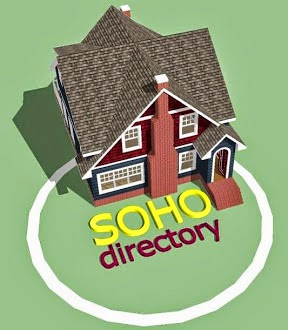 Soho Directory