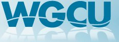 WGCU 90.1 FM