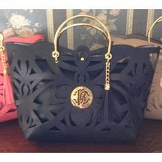 Perfect Handbag For Women's