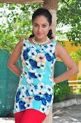 vrushali Goswami glamorous photos-thumbnail-15