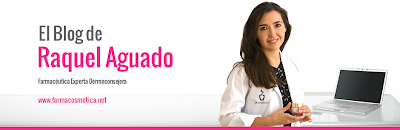 Farmacosmetica.net - El Blog de Raquel Aguado
