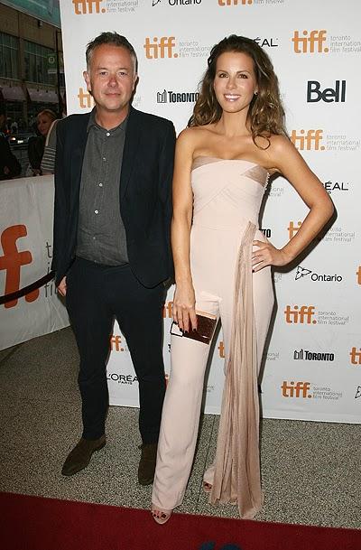 TIFF-2014_ Kate Beckinsale-
