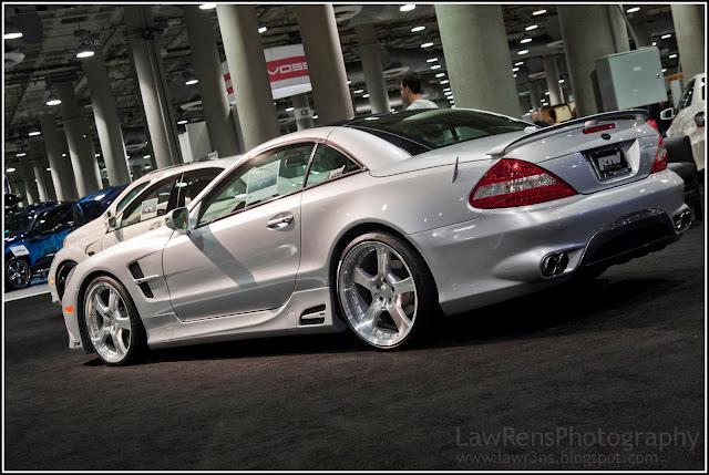 2011 LA Auto Show Photo thread IMG_5944