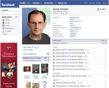 http://4.bp.blogspot.com/-de-QTRZas-8/TgoVO2DCo-I/AAAAAAAAAH8/zFpUcGNJQJ8/s1600/facebook-profile.jpg