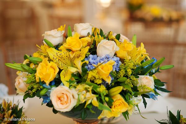 decoracao azul royal e amarelo casamento : decoracao azul royal e amarelo casamento:Vou torcer para que você concorde comigo rsrsrs, vejamos abaixo