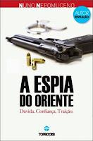 http://www.wook.pt/ficha/a-espia-do-oriente/a/id/16374775?a_aid=54ddff03dd32b