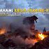 Sejarah krisis Russia dan Ukraine s...