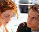 frasi films