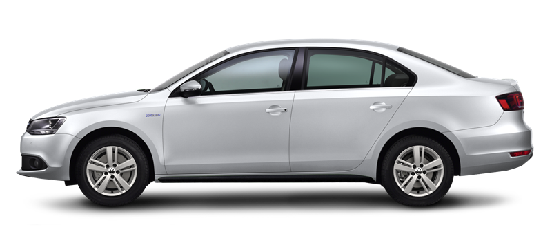 Novo jetta 2014 pre o consumo seguro carros 2017 2016