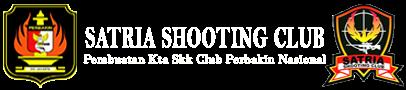 Kta Perbakin Satria Shooting Club