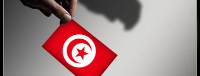 Ghazi Ghrairi pense impossible d'organiser les élections en 2013