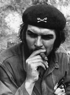 Guevara