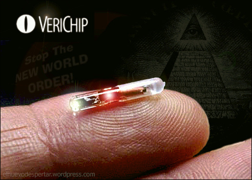 3221 Hitachi Develops Worlds Smallest Rfid Chip furthermore Globalization Of The World Electronic Money And The Death Of The Dollar Video 2432508 also Wisconsin  pany Three Square Market Offers Install Microchips Employees N786266 also Images Pets Tracking likewise Chip Obligatorio Para Los Nacidos En Europa A Partir De Mayo De 2014. on gps tracker implant