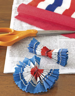 http://www.countryliving.com/syndication/fourth-july-crafts-syn#slide-2