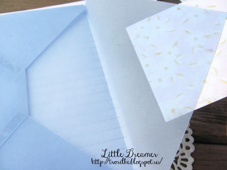 notebook, spring, scrapbooking, gift, handmade, craft