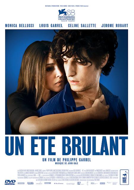 That Summer • Un été brûlant (2011)