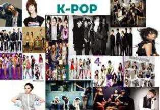 Klikgaul.com Portal Berita artis, K-Pop, Zodiak, Love Paling Keren dan Update a