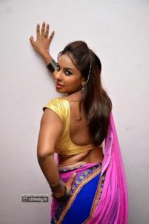 Srilekha-Reddy-Latest-Photos