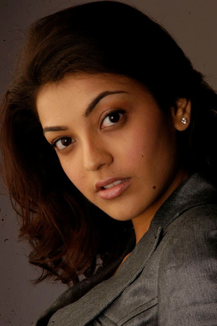 kajal agarwal hot photoshoot