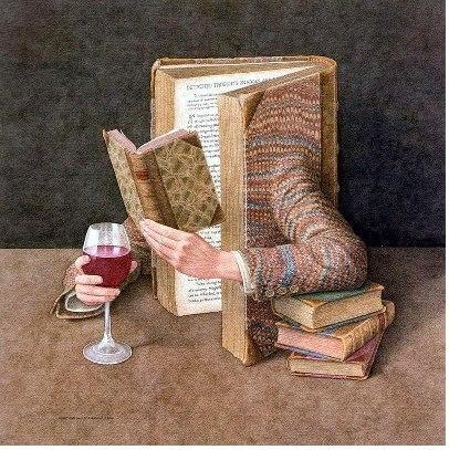 La posada del lector