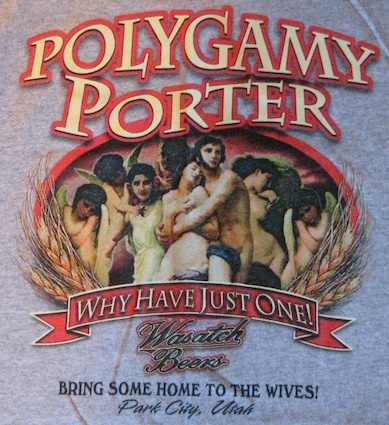 Polygamy Married And Dating Kamala Wrestler