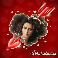Frases De San Valentín: Be My Valentine