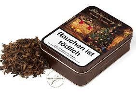 Des tabacs d'hiver