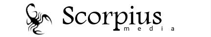 """<a href=""""http://www.tekstschrijver.eu"""">Tekstschrijver.eu</a>"""