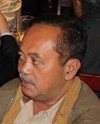 Mohd Yushaa b. Hj Ismail