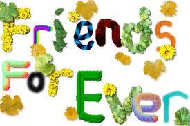 Kata-kata indah untuk sahabat tersayang Sejati dan Paling Dekat dihati ...