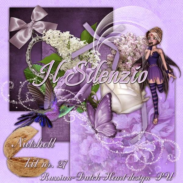 http://4.bp.blogspot.com/-deGT0bzC2lk/Uzu1GXiDzWI/AAAAAAAAHkI/EJ-Zrvd2J5U/s1600/preview+N+27+Il+Silenzio.jpg