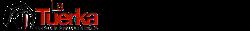 La Tuerka