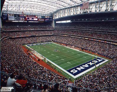 Houston Texans Luxury Suites For Sale, Single Game Rentals, Houston Texans