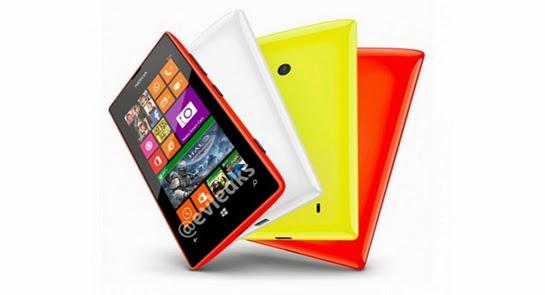 Lumia 520,Lumia 525,nokia,phone