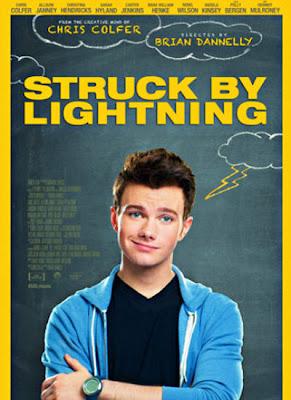 Struck By   Lightning (2013)