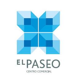 WEB CC EL PASEO
